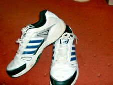 ADIDAS CLASSIC FASHION RETRO TRENDY SPORTS SHOES TRAINERS / SNEAKERS UK 5 1/2