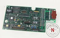 NORDSON 222297-K CONTROL BOARD FOR 3400V GLUE APPLICATOR