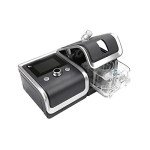 BMC Y25T RESmart Medical BiPAP Non-Invasive Breathing System Machine Humidifier