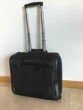 John Lewis Carry On Cabin Case - 2 Wheeled
