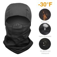 Headwear, Neck Gaiter, Magic Headband Scarf Face Mask Balaclava for Men & Women