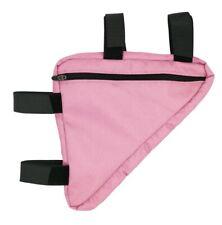 Lillebi pack bolsa doble pack bolso bolsa doble bolsa de equipaje nuevo 805088 rosa