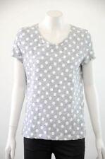 gorman Polka Dot Tops for Women