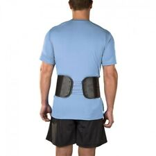Mueller Adjustable Back & Abdominal Support