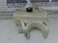 GMC Envoy Overflow Bottle Coolant Recovery Tank 2002