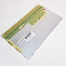 Brand New Nec Nl13676Bc18-01D Lcd Usa Seller and Free Shipping