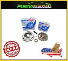 New Exedy Clutch Kit for Mirage 1.2L 2014-2018