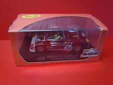 Slot it CA11A Alfa Romeo 33/3 #34 Sebring 1971 1/32 Scalextric Compatible