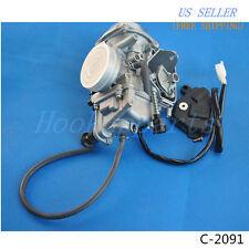 Carburetor for HONDA TRX350FE TRX350FM Rancher 350 2000-2003 Carb