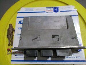 ✅ 06' EXPLORER ECM ENGINE CONTROL MODULE COMPUTER PCM ECU POWER UNIT TESTED BOX