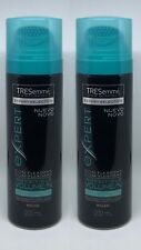 2X TRESemmé TREsemme  Expert Selection Volume Mousse 200ml (SPECIAL OFFER)