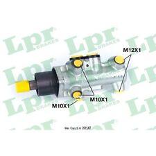 Hauptbremszylinder LPR 1317