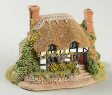 Lilliput Lane Marigold Meadow #657 *Nwc* Retired and Rare *Fs*