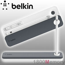 Belkin F8J206BTGRY Case and Stand for Apple Pencil