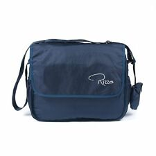 Roma Rizzo Changing Bag in Navy
