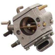 Vergaser passend für Stihl 044 MS440 MS 440