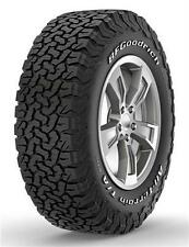 BF Goodrich BFG Tires 285/60R18, All-Terrain T/A KO2 99506