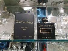 GIAN MARCO VENTURI eau de parfum spray 100 ml VINTAGE PERFUME RARE unobtainable
