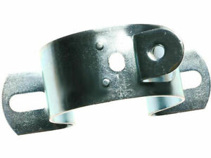 For 1948-1949 Dodge B1 Truck Ignition Coil Mounting Bracket SMP 21362MC