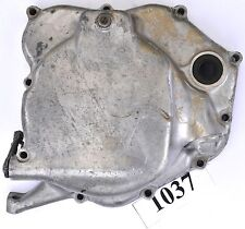 Honda CB 350 Four 72-75 - Motordeckel Deckel