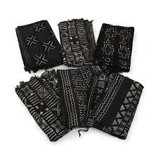 Mud Cloth Ebay