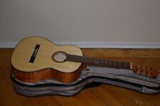 Hanika 50 AF -Konzertgitarre / Classic / Neuwertig/Gitarre