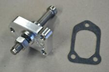 Honda CB750 SOHC Manual Cam Chain Tensioner with Gasket ..... Hot-rod, Cafe