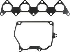 Engine Intake Manifold Gasket Set Mahle MS19203