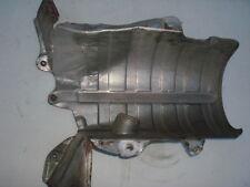 MINI Baujahr 2009 Motorverkleidung Schutzblech V755141801