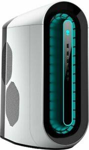 Alienware R10 AMD Ryzen 5 5600X 8GB Memory 1TB HD RTX 3080 10GB