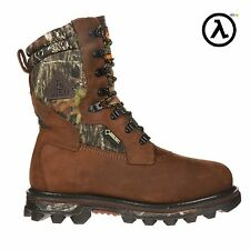 ROCKY ARCTIC BEARCLAW GORE-TEX WATERPROOF 1400G INSULATED BOOTS 9455 * ALL SIZES