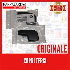 61617138990 ORIGINALE TAPPO COPERTURA BRACCIO TERGICRISTALLO BMW x1