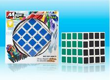 Original Cyclone Boys 4x4x4 Magic Cube Speed Cube Professional Stickerless