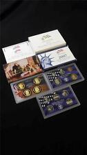 2007 S US Mint Proof 14 Coin Set