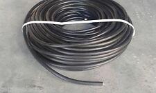 25m NYY-J Erdungskabel Erdkabel 3x2,5 mm²  NEU Installationskabel