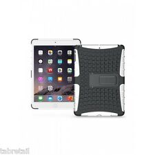 Everything Tablet Rugged Case for iPad Mini 2 & 3 - White