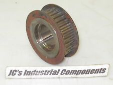 Gates    8MX-30S-21 1108   timing pulley