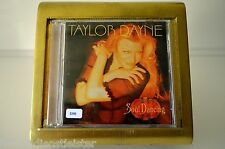 CD0590 - Taylor Dayne - Soul Dancing - Pop