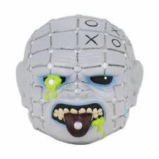Madballs Horrorballs Hellraiser Pinhead 4-Inch Foam Figure