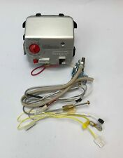 Honeywell Water Heater Control Replacement Kit Natural Gas WV8860A 2394886301