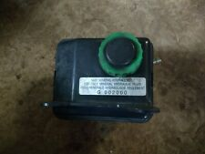 AUDI 80 90 B3 B4 COUPE CABRIO POWER STEERING FLUID RESERVOIR TANK 893422373