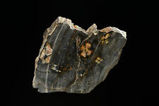 Chiastolite (repaired) Lancaster, Worcester County, Massachusetts 704019
