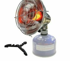 Gas Heater Camping Stoves Aluminum Alloy Portable And Lightweight Outdoor Picnic