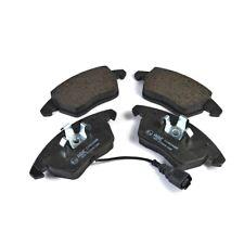 Angebot#1 Bremsbelagsatz, Scheibenbremse ABE C1A024ABE