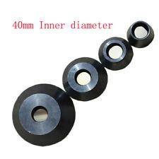 1X Wheel Balancer Standard Taper Cone inner 40mm Shaft Accuturn Car Tire Repair