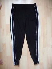 NEXT Straight Leg Stretch Trousers for Women
