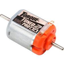 Tamiya 15487 Mini 4WD Torque Tuned 2 Motor PRO