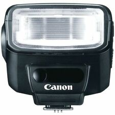 Canon Camera Flashes