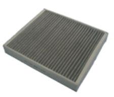 1x MS-6438C ALCO FILTER Filter, Innenraumluft für SEAT,SKODA,AUDI,VW