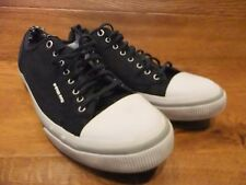 G Star Raw Trainers Size UK 9 EU  43